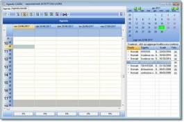 controllo di gestione studi professionali
